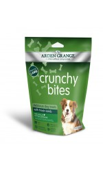 Arden Grange CRUNCHY BITES rich in Lamb ** Out of Stock **