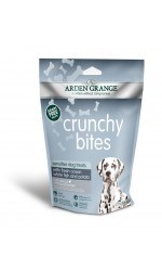 Arden Grange SENSITIVE Crunchy Bites