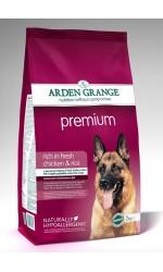Arden Grange PREMIUM ** Out of Stock **